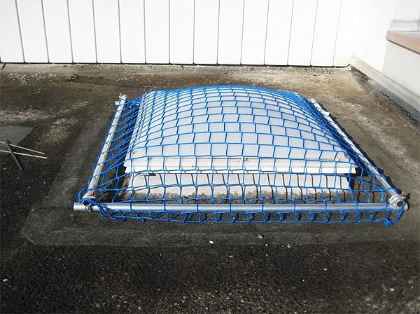 Ob Auf Ihrem Flachdach Der Terrasse Ihrem Garagendach Oder Carport